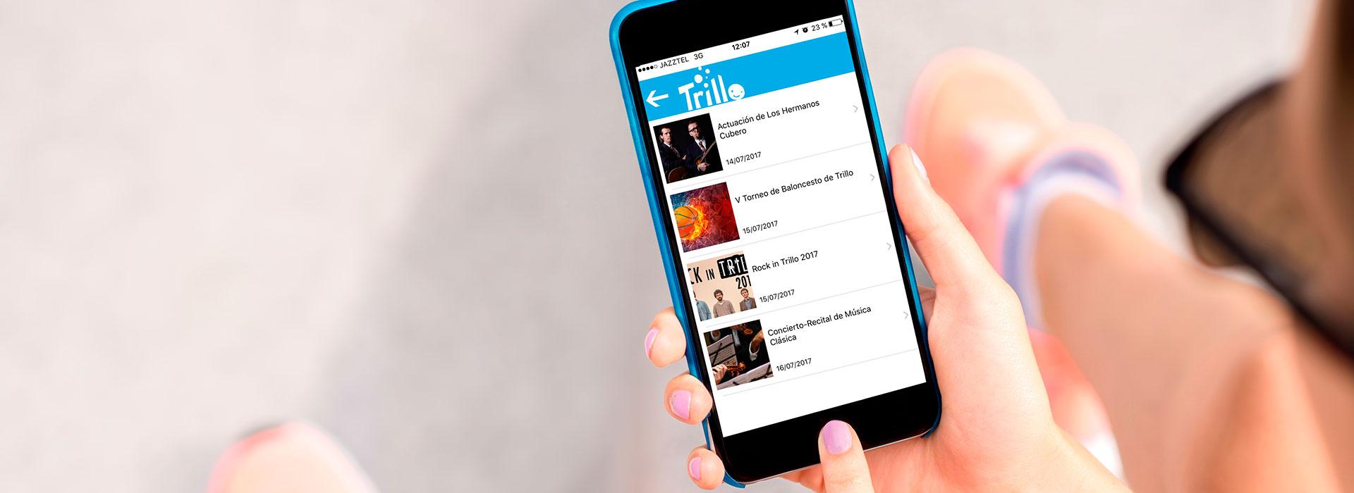 nueva-app-trillo-slide